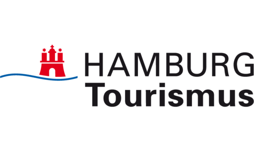 Escape Game Hamburg Hamburg Tourismus