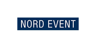 Escape Game Online Nord Event