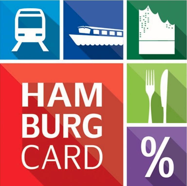 Escape Game Online Hamburg Card